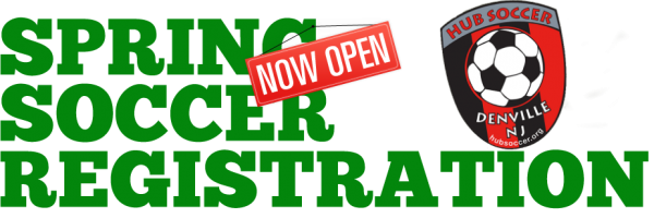 SPRING-Registration-OPEN