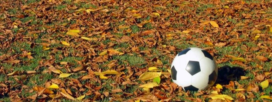 Fall 2017 – Rec Soccer Registration – Hub Soccer of Denville